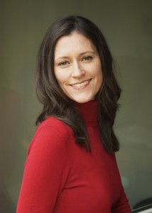 Profilfoto Sabine Machowski