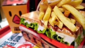 burger-1868732_1920