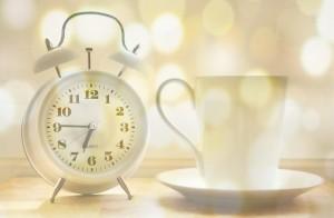 alarm-clock-2132264_1280