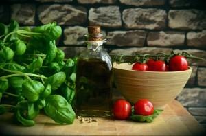 olive-oil-1412361_640_congerdesign