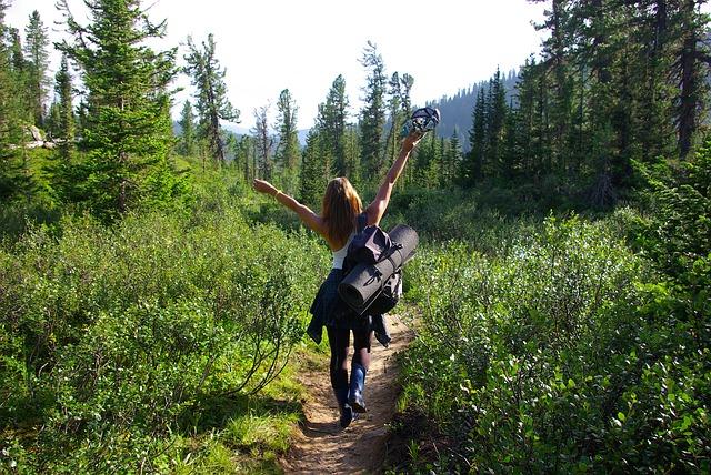 Meine 9 wichtigsten Tipps für ein entspanntes, positives Leben