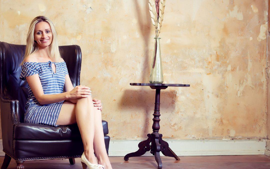 Sitzen im Alltag – das neue Rauchen?
