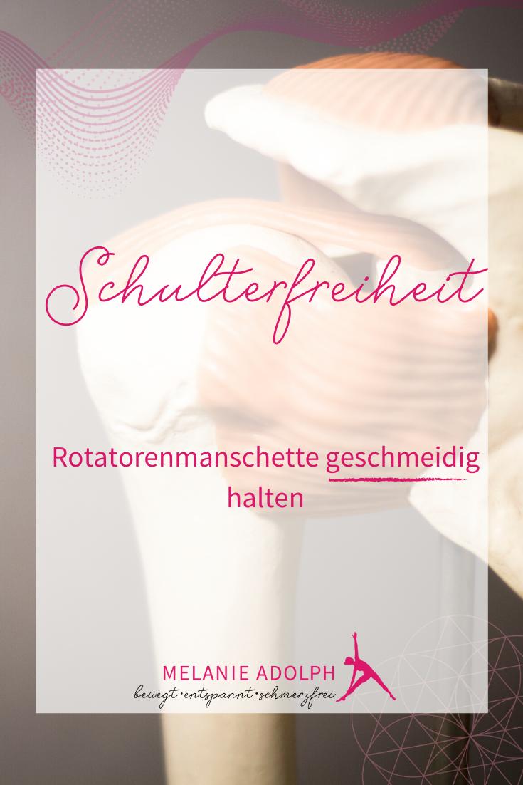 Melanie Adolph_bewegliche Schulter_1
